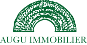 Augu Immobilier