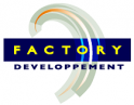 Logo Factory Developpement