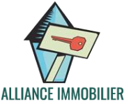 Sarl Alliance Immobilier