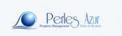 Perles Azur Real Estate Sas