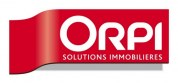 Orpi Agence Bernay Immobilier