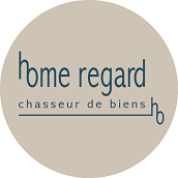 Logo Home Regard