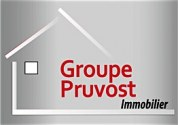 Agence Pruvost Immobilier Montpellier