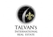Talvan's International