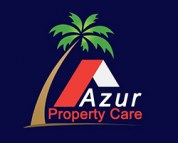 Azur Property Care