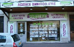 Agence immobili re dans les yvelines 78 for Agence immobiliere 78