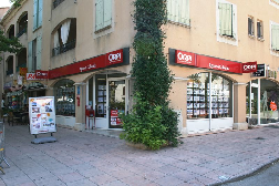 Agence immobiliere Orpi Le Beausset Cabanis
